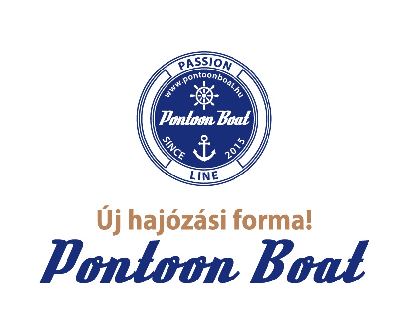 logo pontoon 01